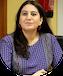 Dr. Shruti Kapoor