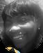 Karen Rogers-Robinson SocialMMMDiva