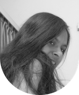 Pihu Yadav
