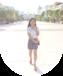 Lan Anh Sunny 30