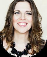 Allison Hamilton-Rohe