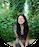 Amy Wang 61