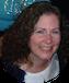 Ellyn Guttenberg 79
