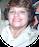 Debbie Wilson 59