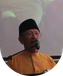 Hashim Abdul-Wahab 24