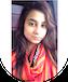Fasiha Farrukh
