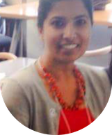 Karuna Dayal