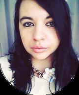 Amra_Serdarevic