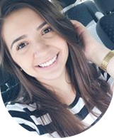 Gabriela Martins 74