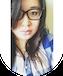 Bonnie Nguyen 96