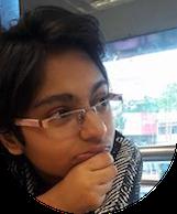 Hiya Bhattacharya 92