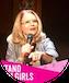 Ellen Snortland 31