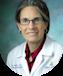 Dr. Susan Harvey