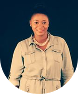 Princess Folasayo Adefemi 64