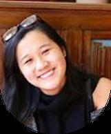 Jennifer Yu 20