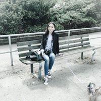 4ac6a01484.jpg?ixlib=rails 0.3