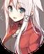 Sora Fuyu 35