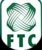 fibertech