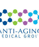 antiaginggroup