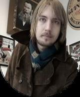 Stefan Andolf