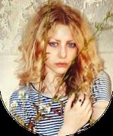 Karina Lagstrom 5