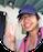 Isabel Chang 42