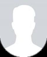 Sandy Kumar 28