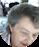 Donna MacDonald 5