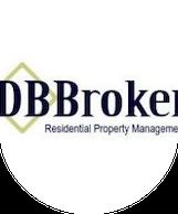 DBBrokerLLC