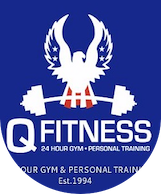 Q Fitness 24 Hour Gym and Personal Training