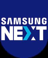 Samsung NEXT