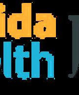 healthflorida