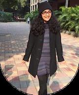 Tanya Dutta 19