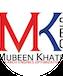 Muhammad Mubeen 66