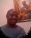 Oluwa Gbeminija 92