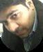Zahid Iqbal 21