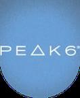 PEAK6 Investments