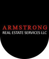 armstrongre