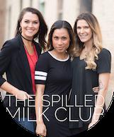 SpilledMilkClub