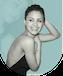 Aimee Carrero Web