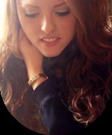 Arianna Wood
