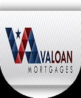VALoansFinance