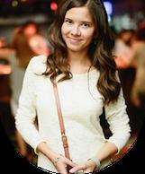 Arina Katrycheva 28