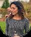 Sheila Sarem 28