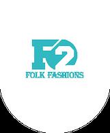 folkfashions