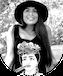 Ashley Nair