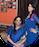 Deepika Manjunatha 1