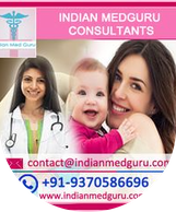 Infoindianmed