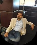 Nirmal Desai 54