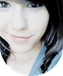 Marria Yodis 10